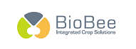 Bio Bee