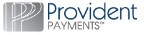 Provident Payments