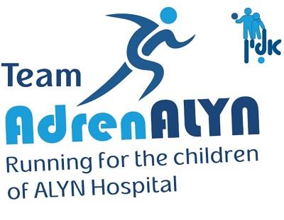 ALYN Jerusalem Marathon
