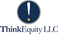 Think Equity