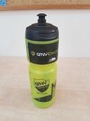 GFNY Bottle
